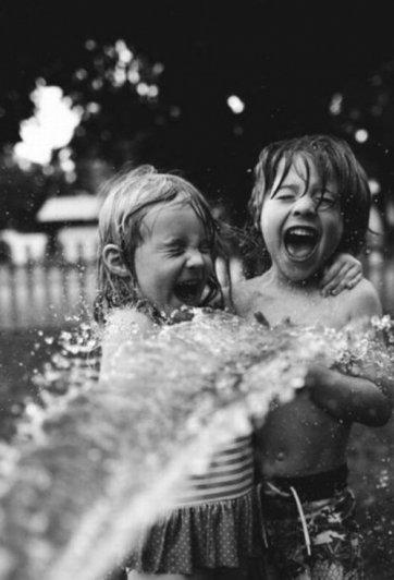 Фото юмор - улыбнитесь и отдохните вместе с нами! - №14