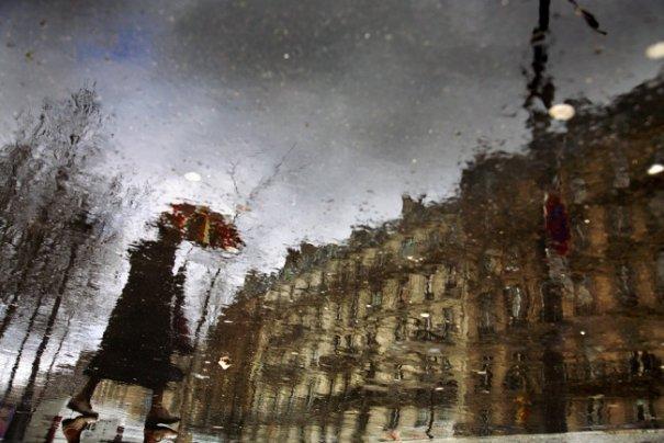картинки дождливая погода