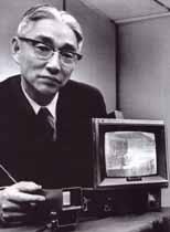 Развитие фотографии. История компании Sony - №8