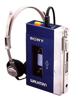 Развитие фотографии. История компании Sony - №9
