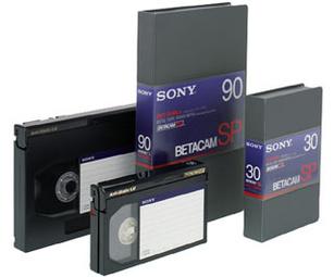 Развитие фотографии. История компании Sony - №12