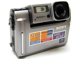 история развития фотографии