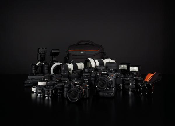 этапы развития фотографии