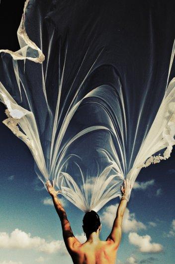 ТОП фото - Лучшие свадебные фото со всего мира - №1