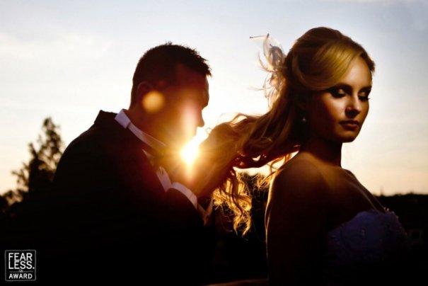 ТОП фото - Лучшие свадебные фото со всего мира - №3