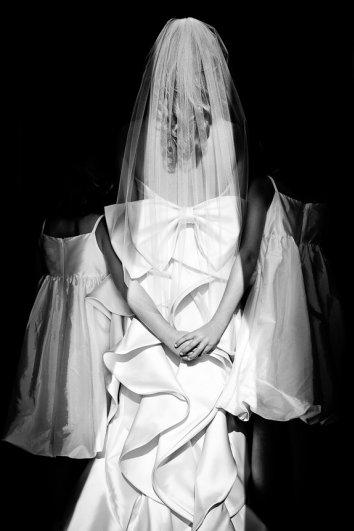 ТОП фото - Лучшие свадебные фото со всего мира - №18