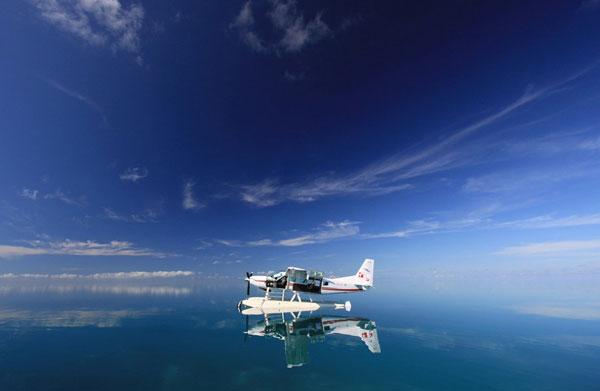 Закончилось время подачи фотографий на конкурс National Geographic Traveler 2013. Примеры работ - №4