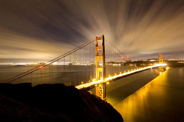 Закончилось время подачи фотографий на конкурс National Geographic Traveler 2013. Примеры работ - №8