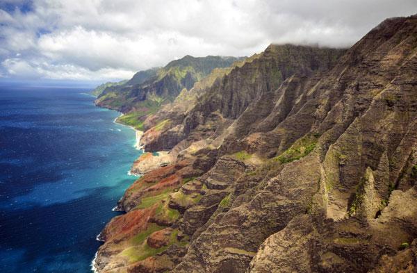 Закончилось время подачи фотографий на конкурс National Geographic Traveler 2013. Примеры работ - №16