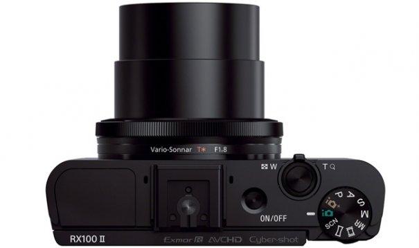 фото и видео техника