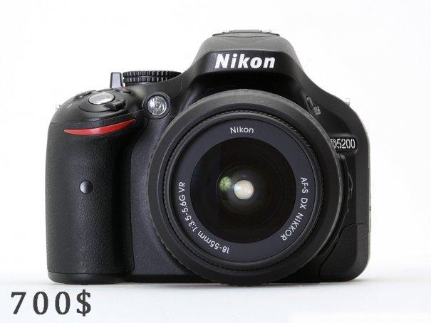 цифровые камеры цены