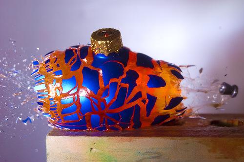 Яркие фото взрывного характера Алана Сэйлера - №5