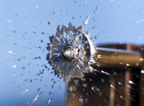 Яркие фото взрывного характера Алана Сэйлера - №12
