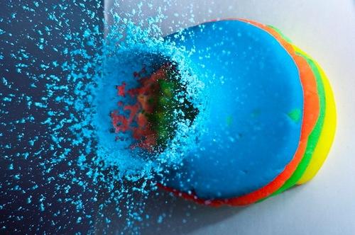 Яркие фото взрывного характера Алана Сэйлера - №27