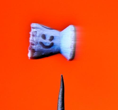 Яркие фото взрывного характера Алана Сэйлера - №32