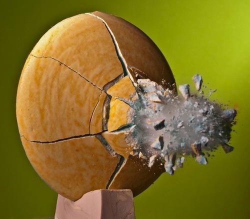 Яркие фото взрывного характера Алана Сэйлера - №34