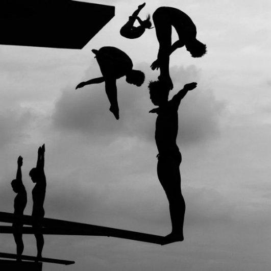 Фотограф Адам Претти