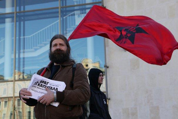 Фокин Андрей Викторович