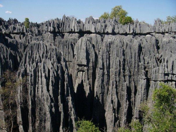 картинки острова Мадагаскар