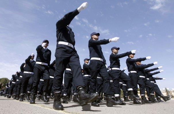 Новости в фотографиях - Ливия после революции - №7