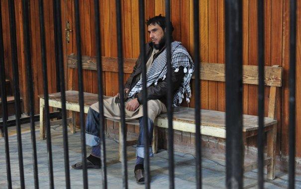 Новости в фотографиях - Ливия после революции - №14