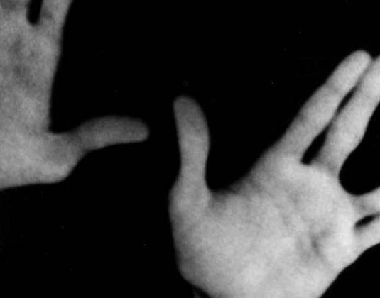 "Серия ""Руки"""
