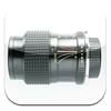 Лучшие программы для iPad/iPhone, которые буду полезны фотографу - №2