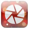 Лучшие программы для iPad/iPhone, которые буду полезны фотографу - №4