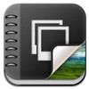 Лучшие программы для iPad/iPhone, которые буду полезны фотографу - №8