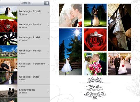 Лучшие программы для iPad/iPhone, которые буду полезны фотографу - №9