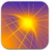 Лучшие программы для iPad/iPhone, которые буду полезны фотографу - №10