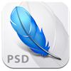 Лучшие программы для iPad/iPhone, которые буду полезны фотографу - №14