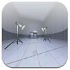 Лучшие программы для iPad/iPhone, которые буду полезны фотографу - №16