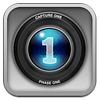 Лучшие программы для iPad/iPhone, которые буду полезны фотографу - №18