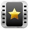 Лучшие программы для iPad/iPhone, которые буду полезны фотографу - №20