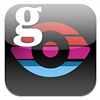 Лучшие программы для iPad/iPhone, которые буду полезны фотографу - №22