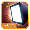 Лучшие программы для iPad/iPhone, которые буду полезны фотографу - №24