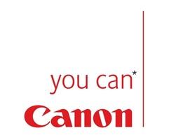 Развитие фотографии. История компании Canon - №6