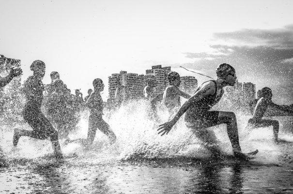 Лучшие фото о путешествиях от National Geographic - №1