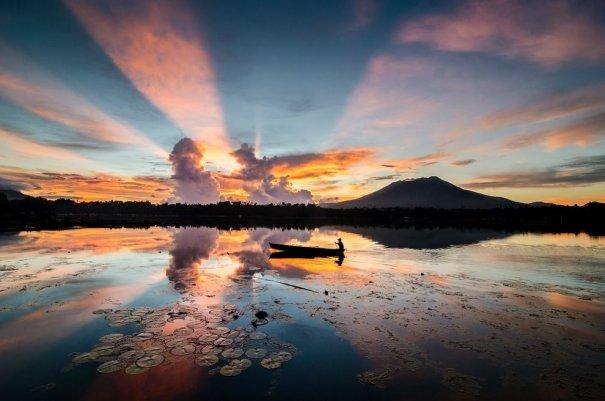 Лучшие фото о путешествиях от National Geographic - №19