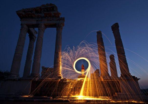 Лучшие фото о путешествиях от National Geographic - №21