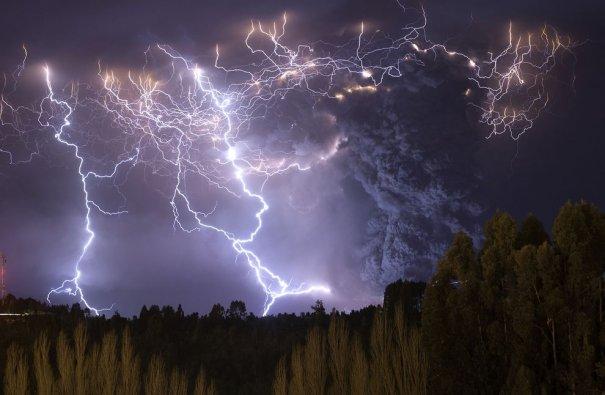 Лучшие фото о путешествиях от National Geographic - №22