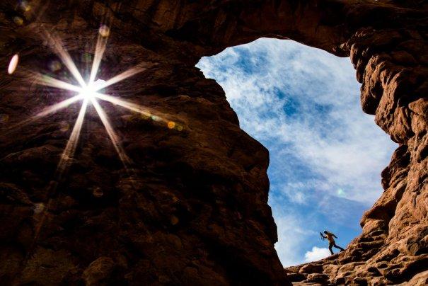 Лучшие фото о путешествиях от National Geographic - №24
