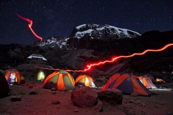 Лучшие фото о путешествиях от National Geographic - №29