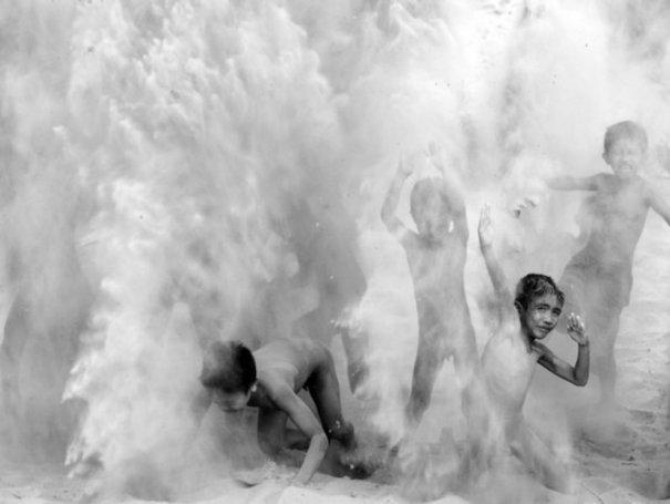 Лучшие фото о путешествиях от National Geographic - №30