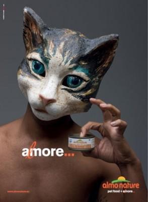 Оливьеро Тоскани - социальный подтекст рекламного фото - №12