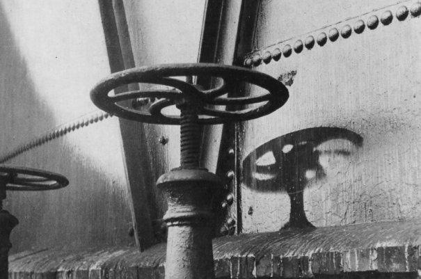 Новости в фотографиях - страшные кадры в память о Хиросиме - №22