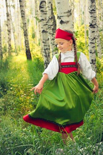 """ФОТОпутешествие маленькой модели. """"Алиса в стране чудес"""""""