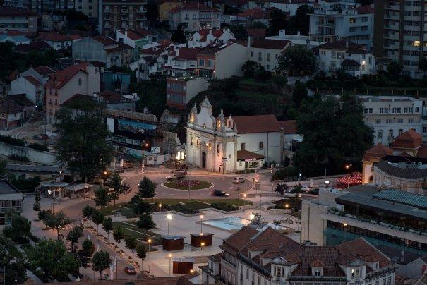 Влюбитесь в Португалию! - №1