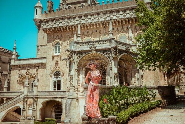 Влюбитесь в Португалию! - №10